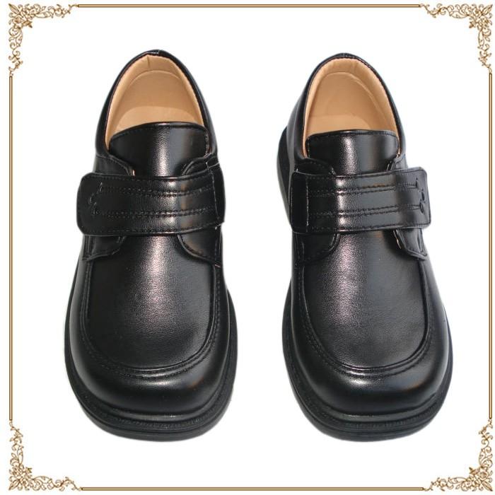 0650b72f6751f フォーマルシューズ 男の子 フォーマル靴 boyshoes-187-8  boyshoes-187 ...