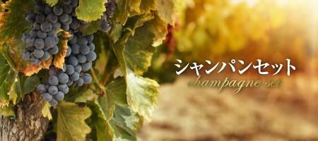 銘醸ワイン専門のCAVE de L NAOTAKA!ナオタカ 22.幻のシャンパン