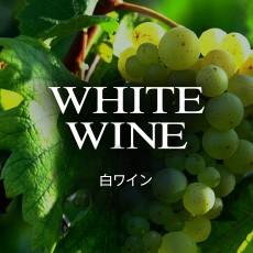 銘醸ワイン専門のCAVE de L NAOTAKA!ナオタカ 白ワイン