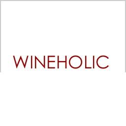 ワインホリック・セール・クーポン※業販会員は利用不可