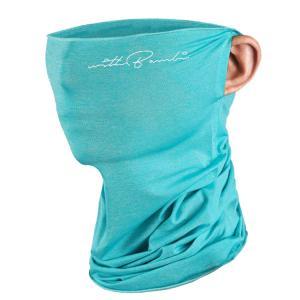 冷感マスク 涼感マスク ランニングマスク フェイスマスク フェイスカバー ネックガード 花粉症 ひんやり 夏用 UVカット 冷感 スポーツマスク 紫外線対策|withbambiヤフー店