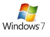 新品 Windows 7 パソコンはまだ買える!オススメまとめ