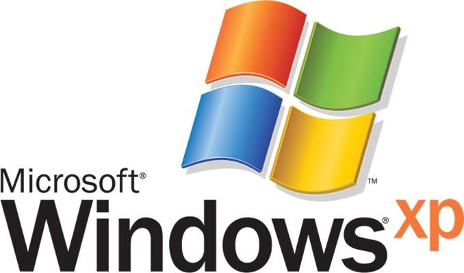 XPユーザーに朗報!XPパソコンはまだ新品で買える!!