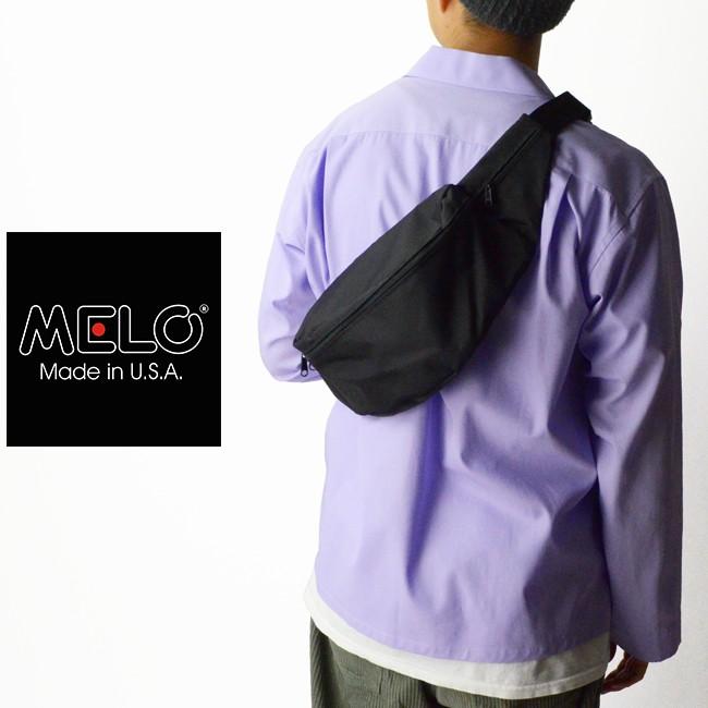 メロ MELO