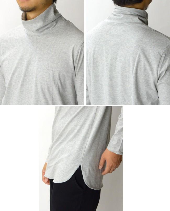 pyjama clothing(ピジャマクロージング)