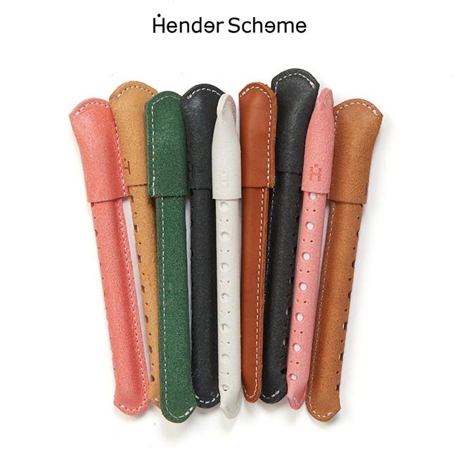 Hender Scheme(エンダースキーマ)pen ペン / mf-c-pen