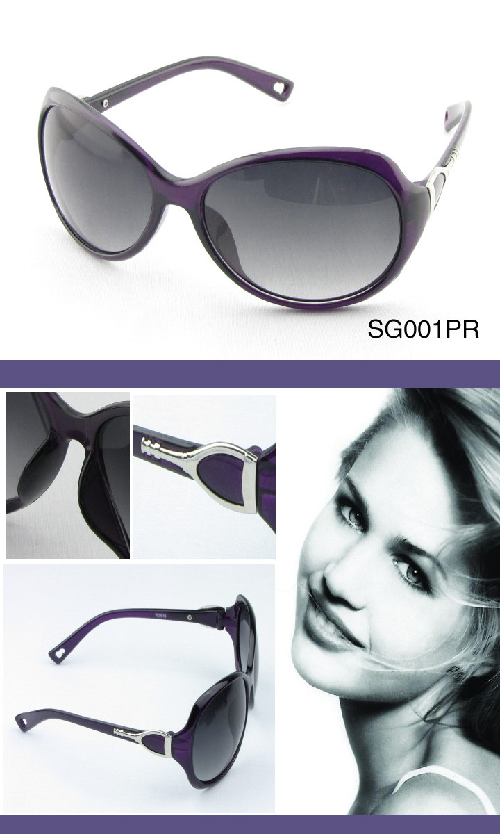 紫外線99%カット サングラス レディース Sunglass Ladies