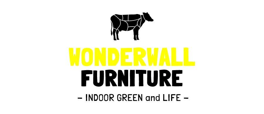 家具やインテリア雑貨・ガーデン雑貨のショップです
