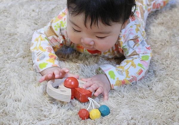木のおもちゃ・知育玩具