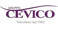 チェヴィコ社のロゴ