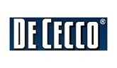 ディテコのロゴ画像