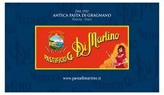 ディ・マルティーノ社のロゴ