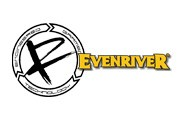 EVENRIVER
