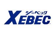 XEBEC ジーベック
