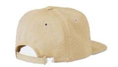 帽子/キャップ/作業帽子/作業服/作業着/ワークキャップ/男女兼用 ポリエステル65%・綿35%(ai-AZ-8617)(商品画像)