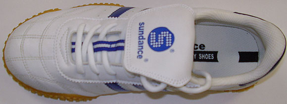 安全靴/作業靴/サンダンス/sundance/安全スニーカー/鉄先芯/作業服/作業着 甲被:合成皮革(ot-GT-3)(商品画像)