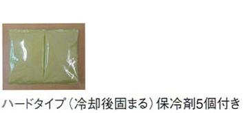 作業服 作業着 春夏 保冷剤付きメッシュベスト チョッキ ポリエステル100%(si-3014)(商品画像)