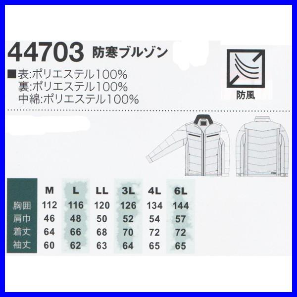 so-44703e.jpg