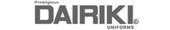 作業服のゴリラ 作業着・つなぎ服・白衣・安全靴等の通販・販売(DAIRIKI、ダイリキ)