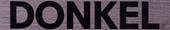 作業服のゴリラ 作業着・つなぎ服・白衣・安全靴等の通販・販売(DONKEL、ドンケル)