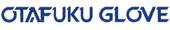 作業服のゴリラ 作業着・つなぎ服・白衣・安全靴等の通販・販売(OTAFUKU、おたふく手袋)