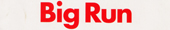作業服のゴリラ 作業着・つなぎ服・白衣・安全靴等の通販・販売(Big Run、シンメン)