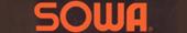 作業服のゴリラ 作業着・つなぎ服・白衣・安全靴等の通販・販売(SOWA、桑和)