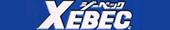 作業服のゴリラ 作業着・つなぎ服・白衣・安全靴等の通販・販売(XEBEC、ジーベック)