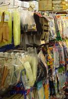 作業服のゴリラ 作業着・つなぎ服・安全靴・作業用品等の通販・販売(ストア写真3)
