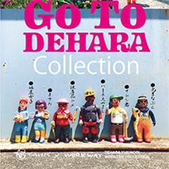 GoTo DEHARA Collection
