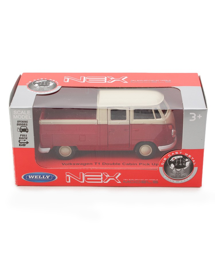 Dessin(Ladies)(デッサン(レディース))通販 トラックミニカー(ワインレッド(063))