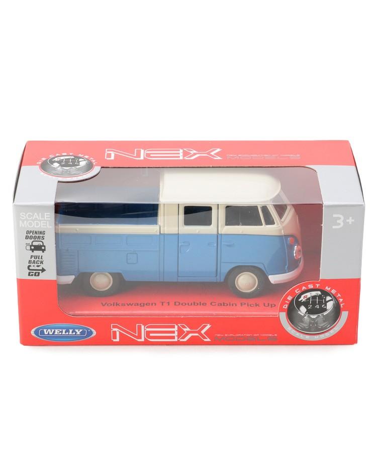 Dessin(Ladies)(デッサン(レディース))通販 トラックミニカー(ライトブルー(091))
