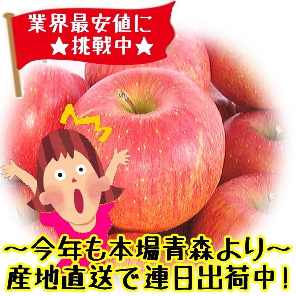 りんごカテ
