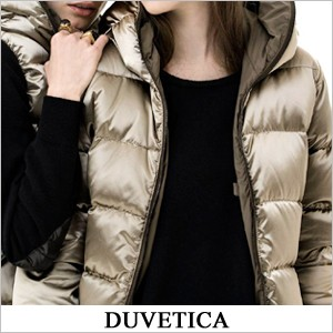 duvetica LADY'S