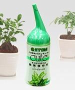 液体肥料 観葉植物用