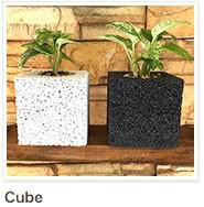 エコポチ Cube