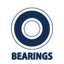 BEARINGS/ベアリング