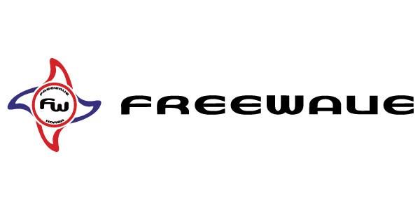 FREE-WAVE