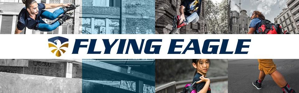 FLYING EAGLE SKATE