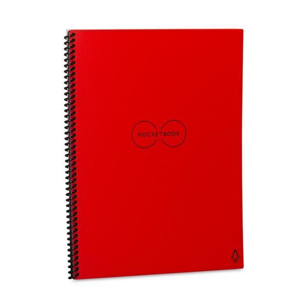 ロケットブック Rocketbook 電子ノート 電子メモ スマートノート 正規品|worldtrendshop|11