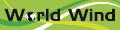 World Wind ロゴ