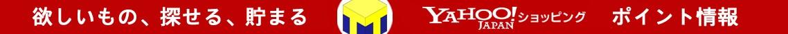 Tバックショーツ福袋 4枚セット ショーツセット 福袋 2019 下着 インナー ショーツ レディース ショーツまとめ買い 下着女性  Tバック