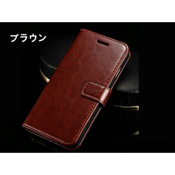 iphone8 ケース iphone7 iPhone SE 2 ケース 手帳 手帳型 カバー アイフォン8 ケース アイホン8 カバー おしゃれ アイフォン7 ケース 携帯 スマホケース L-135-3|woyoj|12