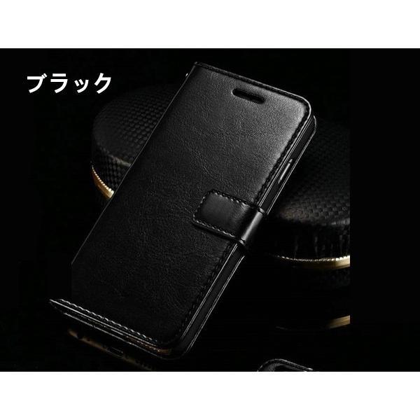 iphone8 ケース iphone7 iPhone SE 2 ケース 手帳 手帳型 カバー アイフォン8 ケース アイホン8 カバー おしゃれ アイフォン7 ケース 携帯 スマホケース L-135-3|woyoj|13