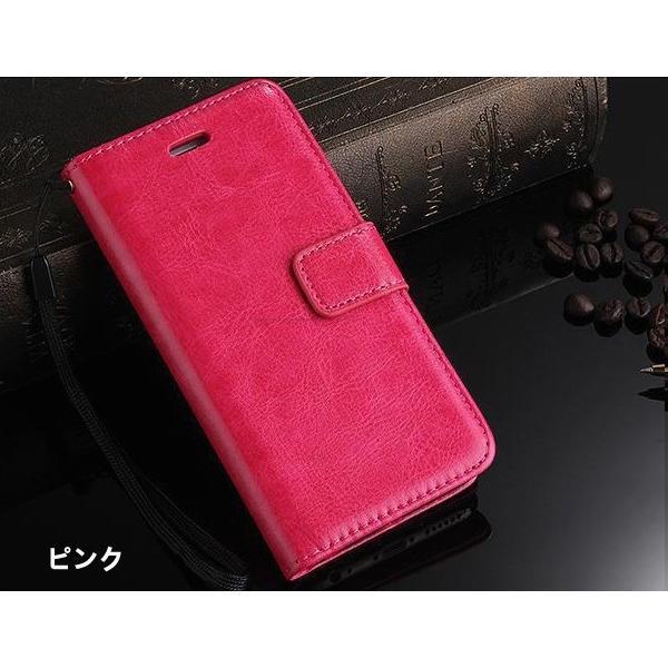 iphone8 ケース iphone7 iPhone SE 2 ケース 手帳 手帳型 カバー アイフォン8 ケース アイホン8 カバー おしゃれ アイフォン7 ケース 携帯 スマホケース L-135-3|woyoj|14