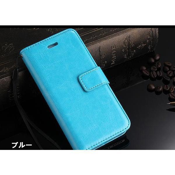iphone8 ケース iphone7 iPhone SE 2 ケース 手帳 手帳型 カバー アイフォン8 ケース アイホン8 カバー おしゃれ アイフォン7 ケース 携帯 スマホケース L-135-3|woyoj|15