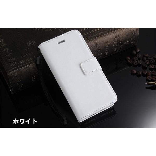 iphone8 ケース iphone7 iPhone SE 2 ケース 手帳 手帳型 カバー アイフォン8 ケース アイホン8 カバー おしゃれ アイフォン7 ケース 携帯 スマホケース L-135-3|woyoj|16