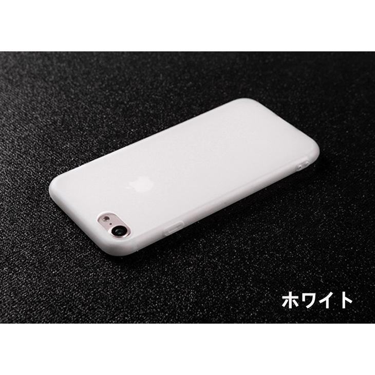 iphone6s ケース iphone6ケース アイフォン6s ケース アイホン6ケース ソフトケース アイフォン6sカバースマホケース 送料無料 セール L-162-1|woyoj|18