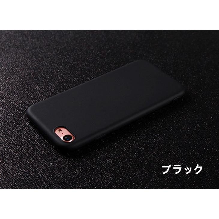iphone6s ケース iphone6ケース アイフォン6s ケース アイホン6ケース ソフトケース アイフォン6sカバースマホケース 送料無料 セール L-162-1|woyoj|19