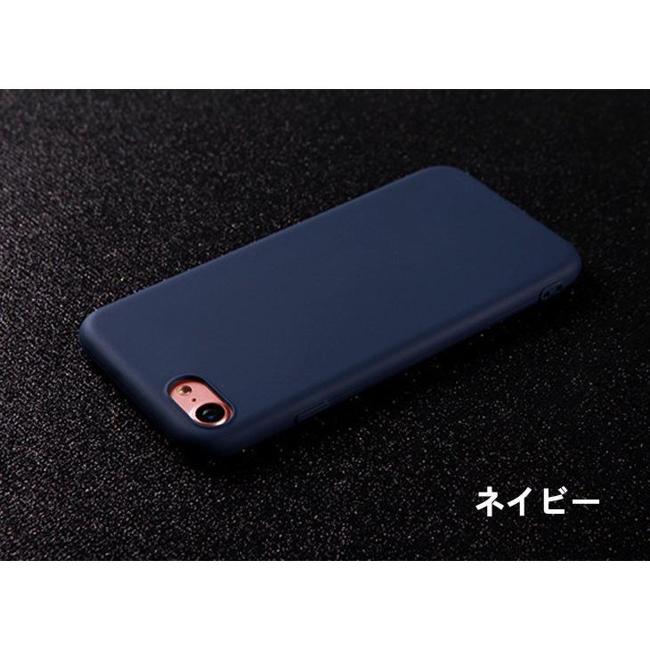 iphone6s ケース iphone6ケース アイフォン6s ケース アイホン6ケース ソフトケース アイフォン6sカバースマホケース 送料無料 セール L-162-1|woyoj|20